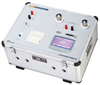 TE600、TE100、TE200高精度回路電阻測試儀