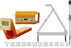 FFY-2000FFY-2000管道防腐层检测仪