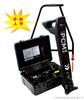 RD-PCM+RD-PCM+英国雷迪管道防腐层检测仪