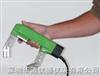 Y-7磁粉探伤仪  美国磁通探伤设备  Y-7交直流两用磁粉探伤仪
