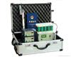 SL-6SL-6地下金属管道防腐层探测检漏仪