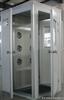 DJ-LF Ulanqab air shower room