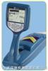 RD8000PDLRD8000PDL管线定位仪