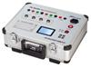 TE2030高壓開關時間特性測試儀