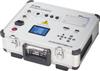 TE2020全自動變比組別測試儀