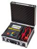 TE3672絕緣電阻測試儀(兆歐表)