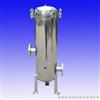 DJ0.2-50um precision filter
