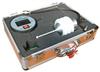 SL8087绝缘子分布电压测试仪