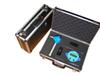 SL8087S無線絕緣子分布電壓測試儀