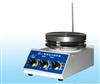08-1恒温磁力搅拌器