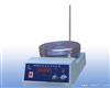 SH23-2恒温磁力搅拌器