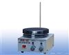 85-1C恒温磁力搅拌器