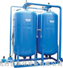 DJ-T activated carbon filter
