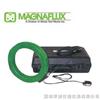 美国磁通L-10线圈 美国磁通 Magnaflux L-10线圈