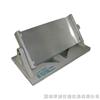 CKS-IIIA,CKS-IIIA型试块 CKS-111A型试块 超声探伤仪CKS-IIIA试块
