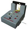 HA-1.HA-11.HA-111標準軸承加熱器