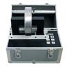 BOX-Ⅰ.BOX-Ⅱ便攜式軸承加熱器