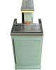 CL系列專用齒輪加熱器