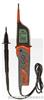 MIC-2绝缘电阻测试表 MIC-2兆欧表 MIC-2绝缘电阻测试仪