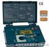 兆欧表MIC-1000 MIC-1000绝缘电阻测试仪