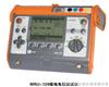 MRU-120接地电阻测试仪|深圳华清专业代理MRU-120接地电阻测试仪