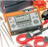 接地电阻测试仪MRU-200,MRU-200多功能接地电阻测试仪