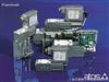 ATOS溢流阀AGAM-10/10/210-I X24DC