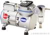 R300实验室真空抽滤泵