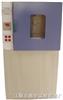 401A橡膠老化試驗箱  老化試驗箱   換氣式老化試驗箱 恒溫老化試驗箱  鼓風老化試驗箱  熱老化試驗箱
