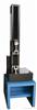 XJ830C万能材料拉力机