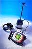 Xmic-liteXmic-lite高级电子听漏仪