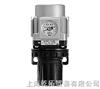 -SMC带逆流功能的减压阀;SY7120-4LZD-02