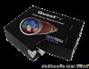 CCD紫外光纤光谱仪