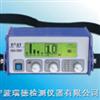 RD545RD545多功能数字听漏仪