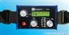 RD543RD543二合一听漏仪