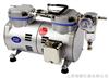 R600实验室无油真空泵