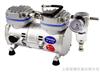 R410实验室真空泵