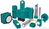 P+F传感器NBN15-30GM50-E2-V1