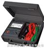 3121A高压兆欧表|KEW3121A日本共立|KEW 3121A|高压绝缘电阻测试仪