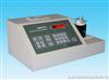 ta-w20盐含量测定仪