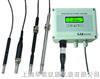 LY60E固定温湿露点变送器