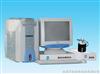 ta-w200微机盐含量测定仪
