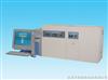 ta-t2000荧光硫氮测定仪