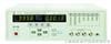 TH2810B    LCR数字电桥TH2810B    LCR数字电桥