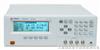 TH2816A  电容电阻测试仪TH2816A    精密LCR数字电桥