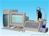 ta-jd1碱性氮分析仪