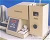 ta-l1原油馏程测定仪