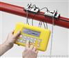 PF216plus内蒙古PF216plus便携式超声波流量计
