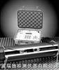 DCT7088美国宝丽声DCT7088便携式超声波流量计 中国总代理