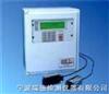 SX40美国宝丽声SX40超声波多普勒固定式流量计 中国代理商
